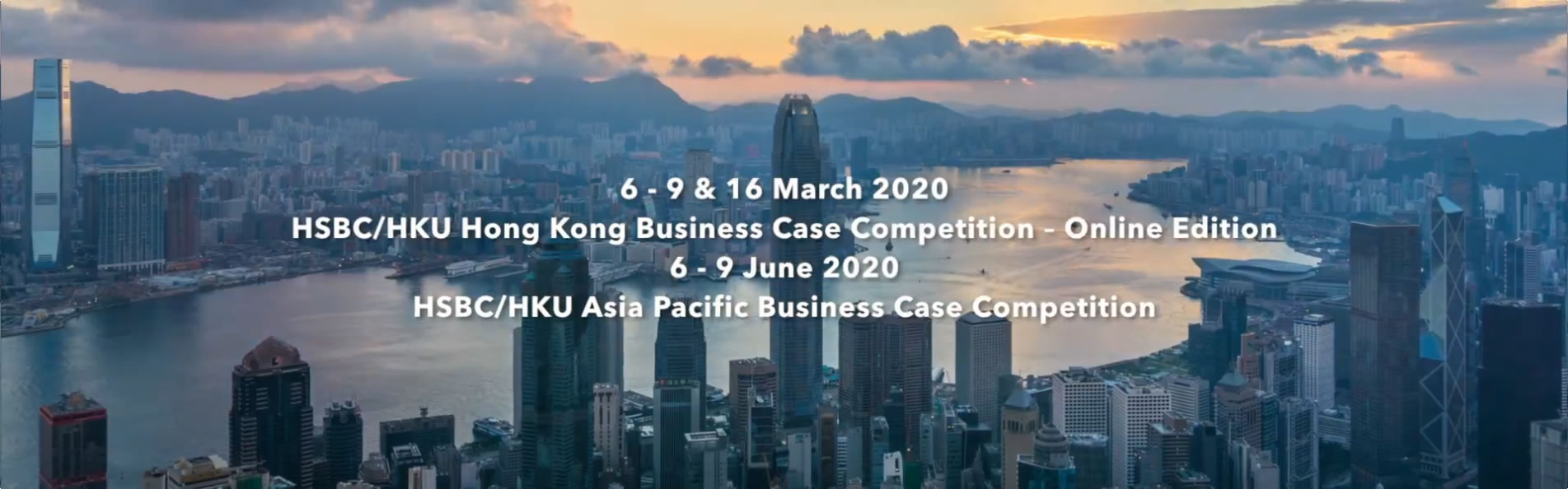 ACRC - Asia Case Research Centre - Devoted to advancing business